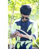 Anurag Singh portfolio image2