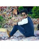 Anurag Singh portfolio image1