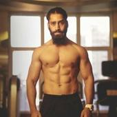Azhar qureshi portfolio image2