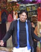 Joginder Singh Panwar portfolio image6