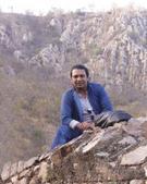 Joginder Singh Panwar portfolio image5