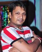 Joginder Singh Panwar portfolio image4