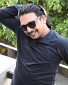 Joginder Singh Panwar portfolio image1