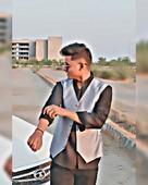 Rajat joshi portfolio image3