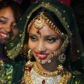 Simran Srivastava portfolio image3