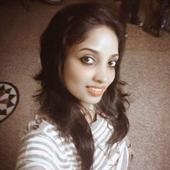 Simran Srivastava portfolio image2