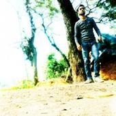 Ravindra Singh  portfolio image1