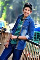 Kartikey Raghuwanshi portfolio image6