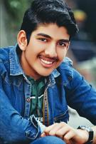 Kartikey Raghuwanshi portfolio image5