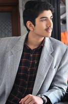 Kartikey Raghuwanshi portfolio image4