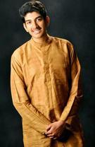Kartikey Raghuwanshi portfolio image1