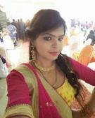 Pratibha portfolio image2