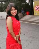 Indira ghosh portfolio image5
