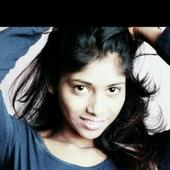 Bhanu portfolio image3