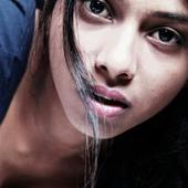 Bhanu portfolio image2