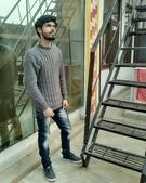 KHURSHEED AHMAD BHAT portfolio image6