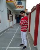 KHURSHEED AHMAD BHAT portfolio image5