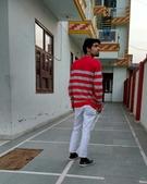 KHURSHEED AHMAD BHAT portfolio image4