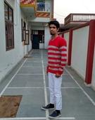KHURSHEED AHMAD BHAT portfolio image3