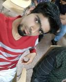 KHURSHEED AHMAD BHAT portfolio image2