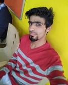 KHURSHEED AHMAD BHAT portfolio image1
