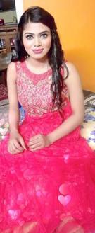 Shivangi rajouria portfolio image6