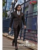 zaid Ahmed portfolio image5