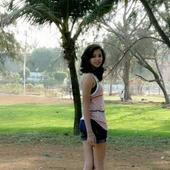 Shreya Sharma portfolio image2