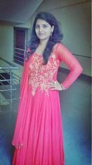 Anjana Dinesh portfolio image2