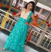 Anjana Dinesh portfolio image1