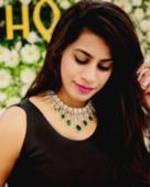 Namrata Yadav portfolio image2