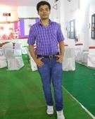 Rahul khatry portfolio image1