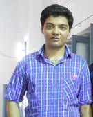 Rahul khatry portfolio image3