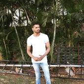 Abhishek portfolio image2