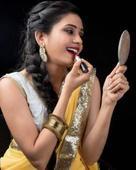 Supriya Avinash portfolio image5
