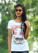 Anisha Chowdhury portfolio image1
