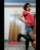 Gursheen Kaur portfolio image2