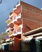 Kunwar minhaj portfolio image2