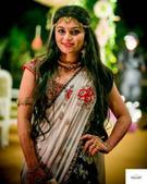 Meeta Jhunjhunwala portfolio image4