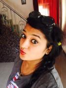 swati kadam portfolio image1
