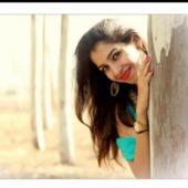 Sumit Jain portfolio image4