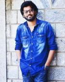 Shiva Samaritan portfolio image4