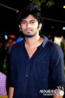 Shiva Samaritan portfolio image6
