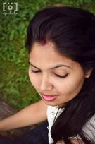 Abhishek Patil portfolio image6
