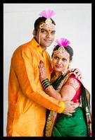 Abhishek Patil portfolio image5