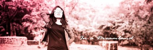 Abhishek Patil portfolio image3