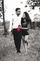 Abhishek Patil portfolio image2