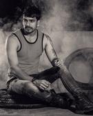 Soumya Ranjan Satapathy portfolio image6