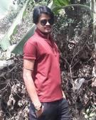 Satish Kumar Jha portfolio image6