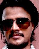 Satish Kumar Jha portfolio image5